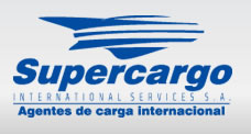 Supercargo International Services S.A.