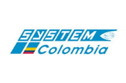 System Colombia S.A.S.