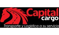 Capital Cargo Colombia S.A.S.