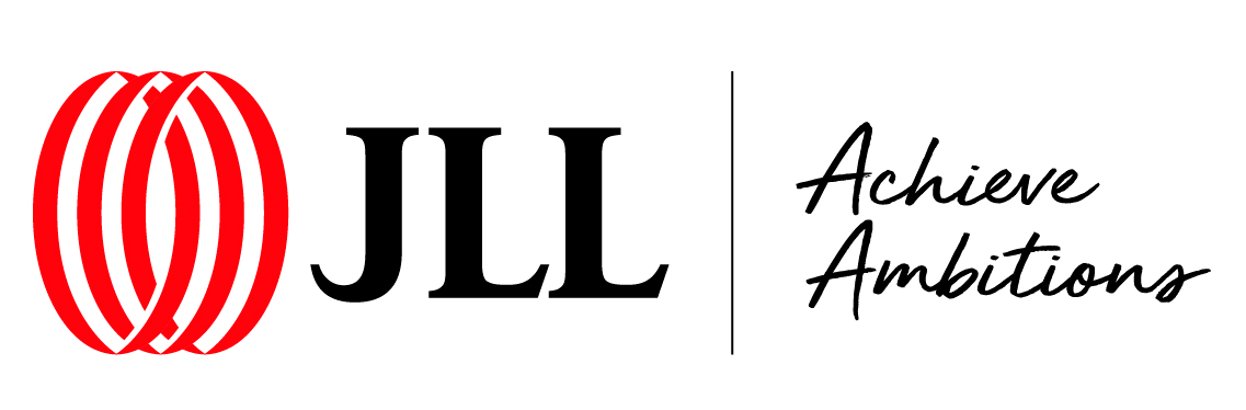 Jones Lang LaSalle Ltda-  JLL