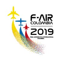 F-AIR Colombia